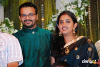 Prithviraj reception (13)