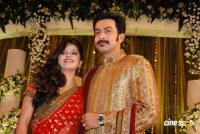 Prithviraj reception (14)