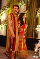 Prithviraj reception (16)
