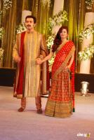 Prithviraj reception (17)