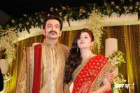 Prithviraj reception (18)