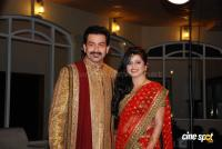 Prithviraj reception (2)