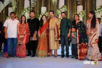 Prithviraj reception (3)