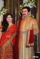 Prithviraj reception (4)
