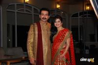 Prithviraj reception