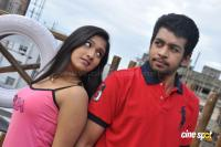 Yadardha prema katha telugu movie photos,stills
