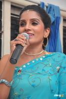Ammu  photos (8)