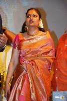 Geethu mohandas photos (1)