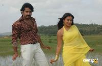 Ninagagi Kadiruve  Kannada Movie Photos, Stills