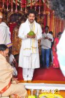Junior Ntr Marriage Photos (3)
