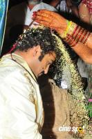 junior ntr wedding photos (3)