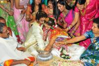 junior ntr wedding photos (6)
