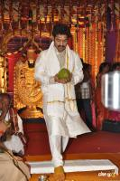 Ntr Marriage photos (1)