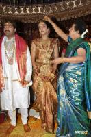 Ntr Marriage photos (14)