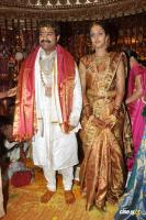 Ntr Marriage photos (15)