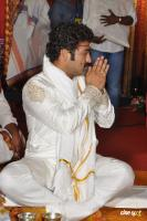 Ntr Marriage photos (2)