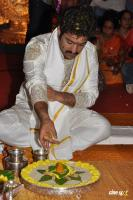 Ntr Marriage photos (3)