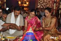Ntr Marriage photos (9)