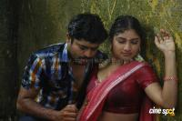 Konjum Mainakkale tamil movie photos,stills