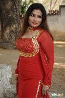 Mumtaz south actress photos,stills