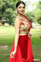Sanam Shetty Actress Photos