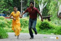 R.s 999 only Telugu Movie Photos, Stills, Pics (1)