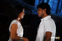 R.s 999 only Telugu Movie Photos, Stills, Pics (11)