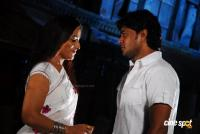 R.s 999 only Telugu Movie Photos, Stills, Pics (12)