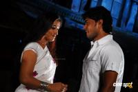 R.s 999 only Telugu Movie Photos, Stills, Pics (13)