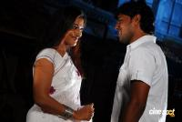 R.s 999 only Telugu Movie Photos, Stills, Pics (14)
