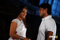 R.s 999 only Telugu Movie Photos, Stills, Pics (15)