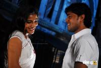 R.s 999 only Telugu Movie Photos, Stills, Pics (16)