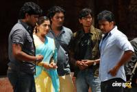 R.s 999 only Telugu Movie Photos, Stills, Pics (2)