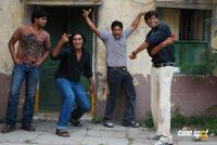 R.s 999 only Telugu Movie Photos, Stills, Pics
