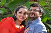 Vadhiyar malayalam movie photos,stills