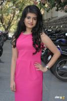 Meenakshi south actress photos,stills