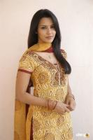 Priya South Actress New Photos, Stills (1)