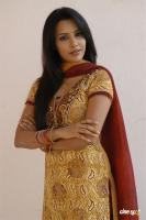 Priya South Actress New Photos, Stills (28)
