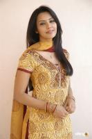 Priya South Actress New Photos, Stills (3)