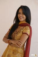 Priya South Actress New Photos, Stills (33)