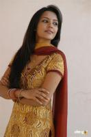 Priya South Actress New Photos, Stills (34)