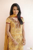 Priya South Actress New Photos, Stills (4)