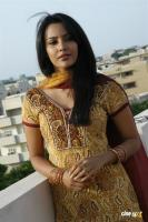 Priya South Actress New Photos, Stills (43)