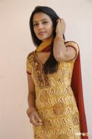 Priya South Actress New Photos, Stills (6)