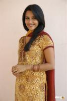 Priya South Actress New Photos, Stills (7)