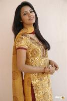 Priya South Actress New Photos, Stills (9)