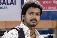 Vettaikaran Vijay New Tamil Movie Photos, Stills, Pics (1)