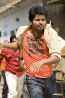 Vettaikaran Vijay New Tamil Movie Photos, Stills, Pics (10)