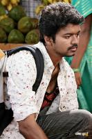 Vettaikaran Vijay New Tamil Movie Photos, Stills, Pics (11)