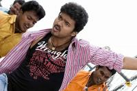 Vettaikaran Vijay New Tamil Movie Photos, Stills, Pics (2)